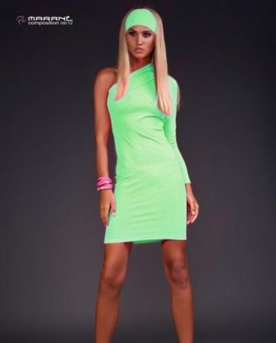 Магазин стильной женской одежды.Магазин женской одежды Екатеринбург Интернет магазин Лаймэ это проект